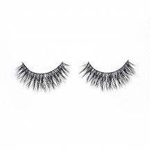 Best Type Of Mink Lashes Private Label Distributor China