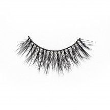 Best Professional Mink Lashes Private Label China