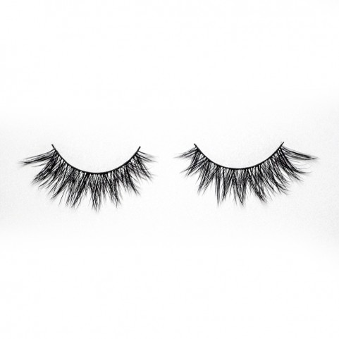 Broadway Mink Lashes Private Label Wholesale