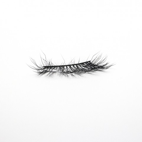 Best Cheap Silk Lashes Wholesale China