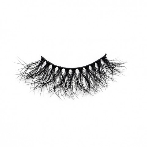 Different Silk Lashes Wholesale In China