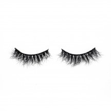 Hot Silk Lashes Distributor China