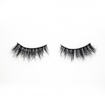 Best Stick On Silk Lashes Manufacturers China