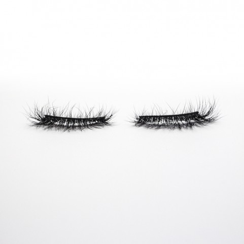 Best Selling Silk Lashes Manufacturers Indonesia