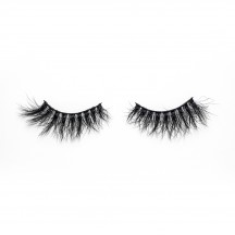 Best Affordable Silk Lashes Manufacturers Distributor China