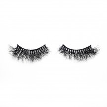 Best Lashes For Silk Lashes Vendors China