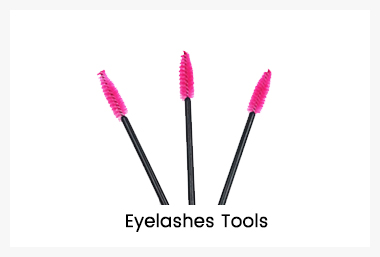 wholesale lashes tools